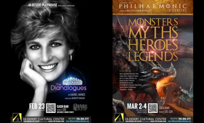 Feature-Slider-Dianalogues-JPHIL-Monsters