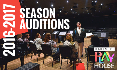 hdcc-season-auditions-660x440