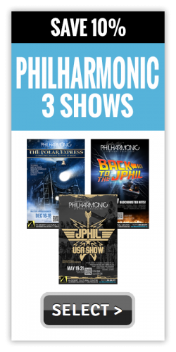 philharmonic-3-shows-package