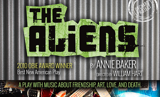 the-aliens-poster-660x400