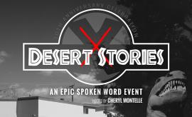 desert-stories-x-660x400