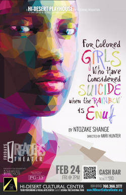 for-colored-girls-poster