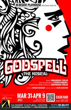 godspell-poster