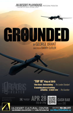 grounded-poster