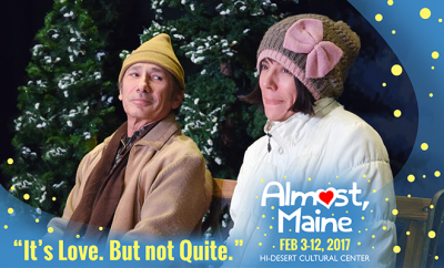 HDCC-Almost-Maine-Header-2