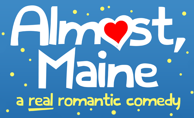 HDCC-Almost-Maine-Header-3