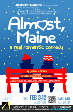 HDCC-Almost-Maine-Poster