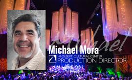 Michael-Mora-Production-Director