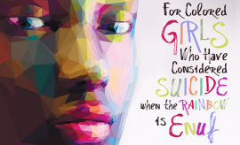 HDCC-For-Colored-Girls-Header-2-650x400