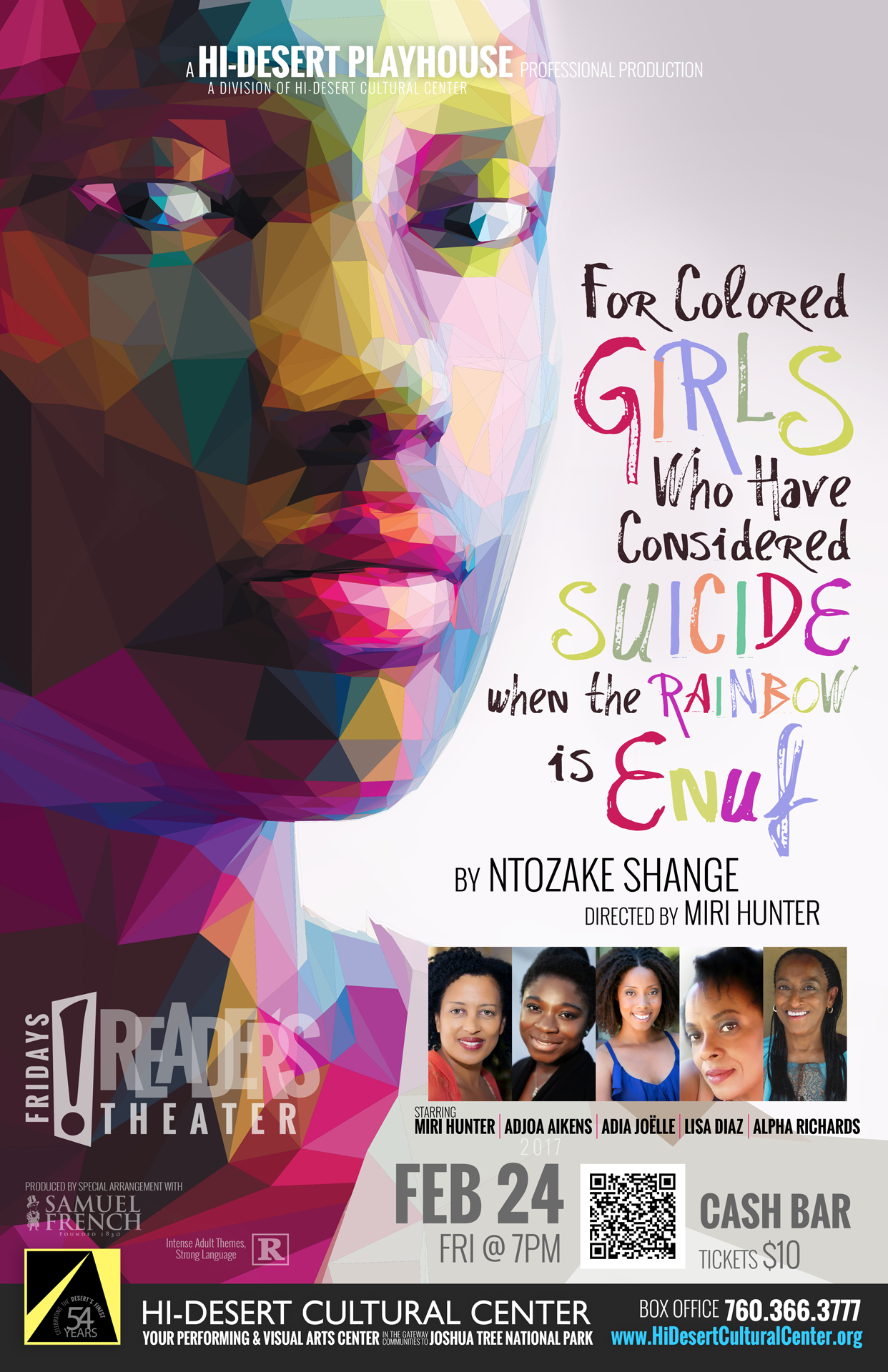 HDCC-For-Colored-Girls-Poster-1242x1920