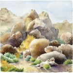 Armstrong-Boulders-wc-11x11-322_result