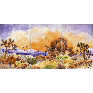 Armstrong-Desert Abundance Tryptic-wc-11x15-497_result
