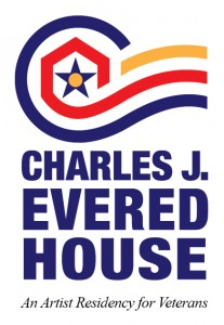 CJE House Logo