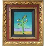 Criado-JT-Acrylic-frame-16x18-3500_result