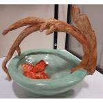 Criado-Sculpture-Goldfish-Pond-Branch_result