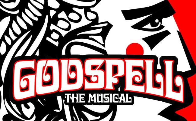 Godspell-Header-01