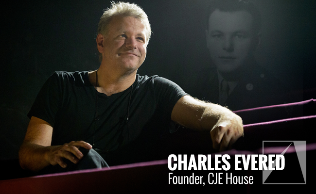 Charles-Evered-CJE-House-Header