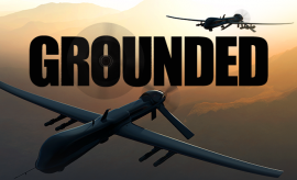 HDCC-Grounded-Header-3
