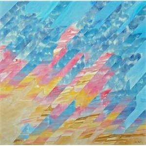 Bate-Arrows-Watercolor-36×36-1600_result