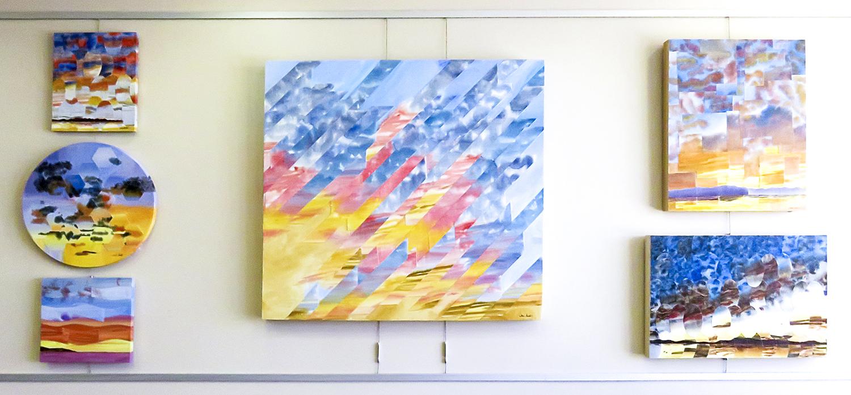 HDCC-Lobby-Gallery