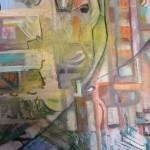 Matheson-Coachella-acrylic-24x20-325_result