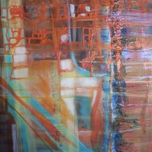 Matheson-El Centro-acrylic-24×20-325_result