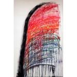 Schwartz - Wind - Acrylic-Canvas-72x40-900_result
