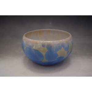 Vikdal- Japanese Tea Cup-blue_result