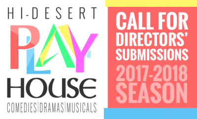 Call-For-Directors'-Submissions