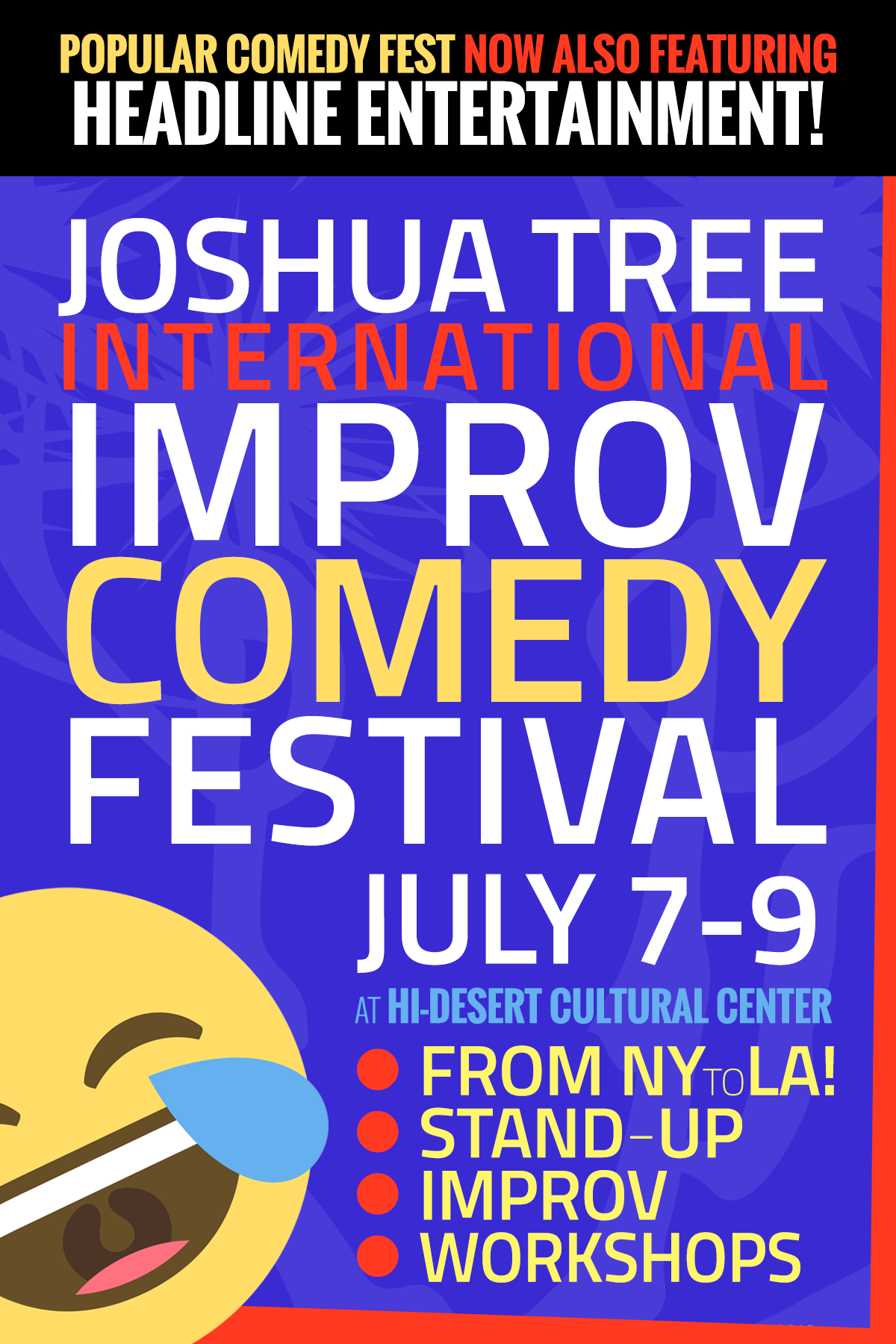 Comedy-Fest-2017-Postcard-FRONT