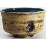 Alban-TeaBowl-Clay-2x4-24_result