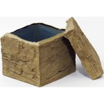 Alban-Wood Box-Clay-4x4-75_result