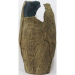Alban-Wood Small-Clay-14x8-275_result