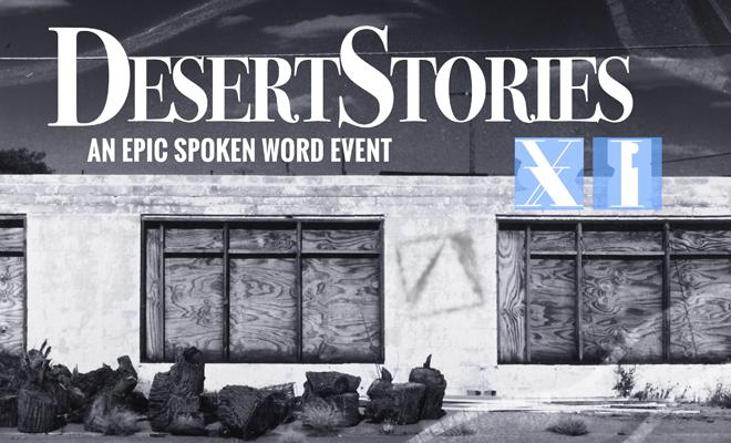 Desert-Stories-XI-660x400