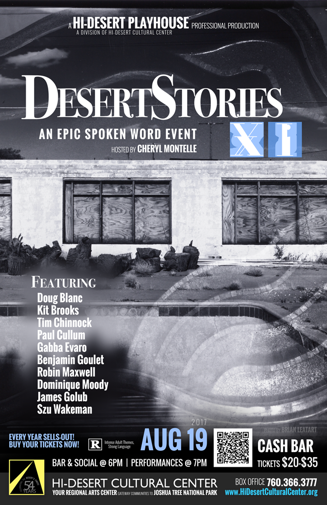 Desert-Stories-XI-Poster-650x1005