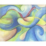Scott_ Blue Waves_ pastels_ 16x20_300_result
