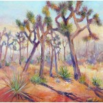 Shaw_JOSHUA TREES, oil on canvas, 20x20, 400_result