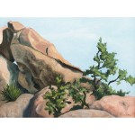 Wargo-A Gorgeous Day In March-Oils-12X16-8385_result