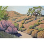 Wargo-A Nearby Wash-Oils-12X16-7385_result