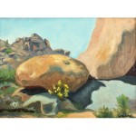 Wargo-Barker Dam Loop-Oils-12X16-6385_result