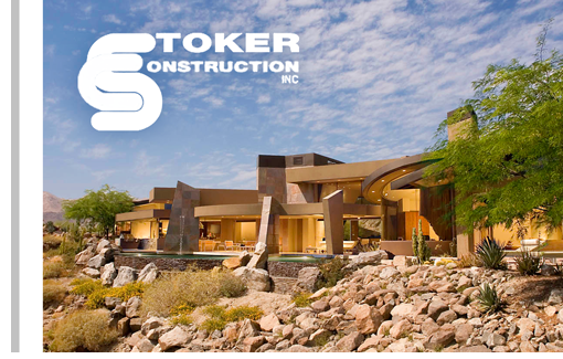 Stoker-Inc-Residence