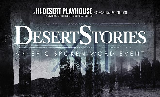 Desert-Stories-XII-Header-660x400