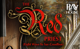The-Red-Priest-Header-660x400