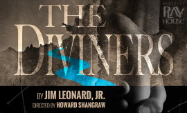The-Diviners-660x400
