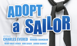 Adopt-A-Sailor-Header-660x400