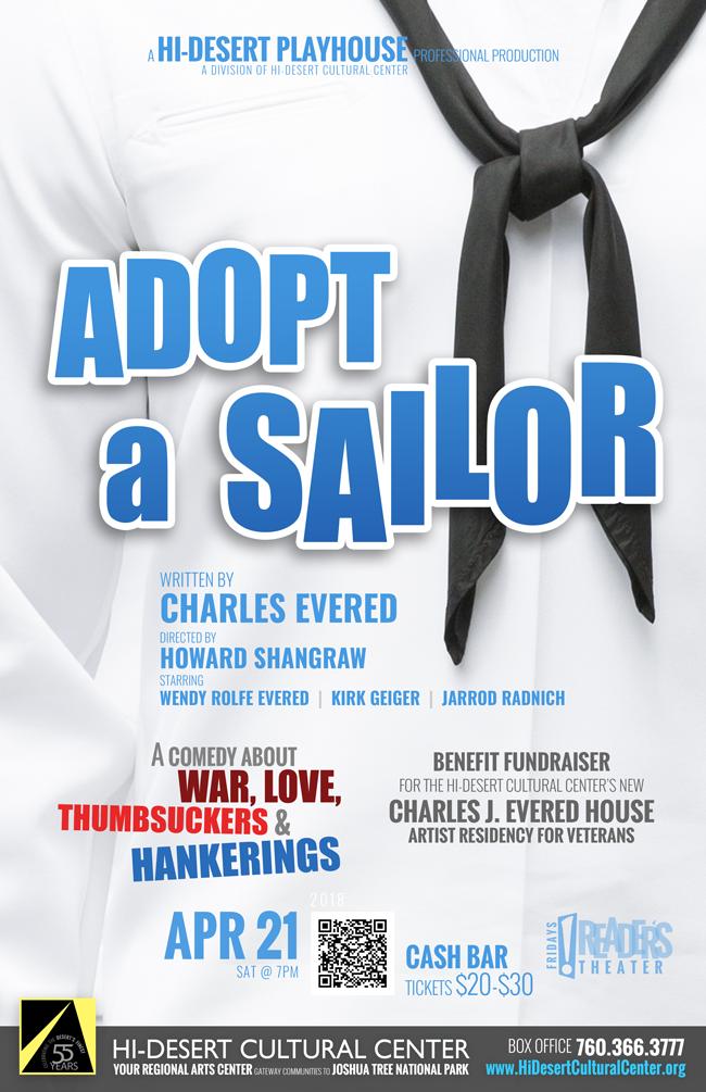 Adopt-A-Sailor-Poster-650x1005