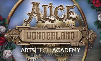 Alice-In-Wonderland-Header-650x394
