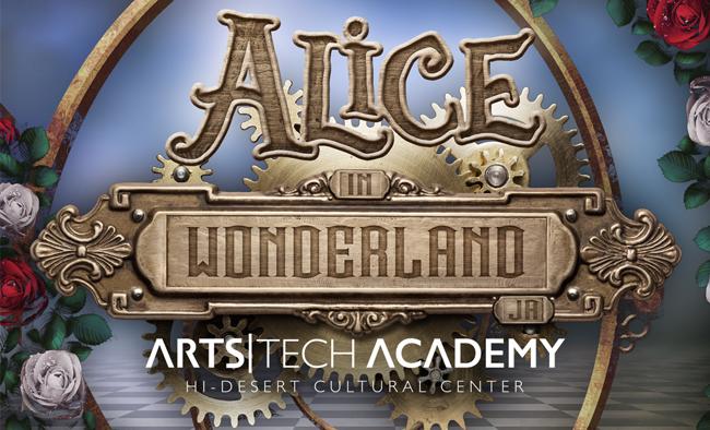 Alice-In-Wonderland-Header-650x394