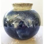 Keesling_Blue vase_8x6x6_70_result