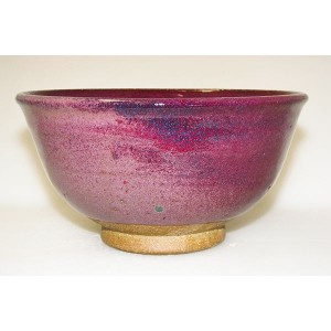 Keesling_Copper red bowl_4x7x7_50_result
